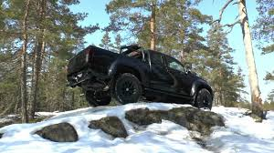 Arctic Trucks Finland: Isuzu D-Max 2016 AT35 - YouTube Isuzu Dmax Arctic Trucks At35 Review Top Gear Dmax Motor1com Photos Found A New Route Across Antarctica Arictrucks Twitter Meet Latest Icelandic Super Jeep The How Experience Came To Be At_experience Mercedes Benz Sprinter 4x4 Facebook Toyota Hilux Professional Pickup Magazine Land Cruiser Prado At44 Kdj120w 200709 Youtube 2007 Wallpapers 2016 Car Magazine