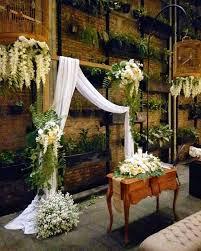 100 Fmd Casa DFleur Wedding Flowers In Bekasi Bridestorycom