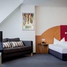 hotel albertinum bayern bei hrs günstig buchen