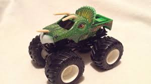 Hot Wheels Jurassic Attack Monster Jam Truck (2017 Creatures - New ... Amazoncom 2009 Hot Wheels Monster Jam 4775 Blue Jurassic Roblox Urban Assault For Wii By Wubbzyfan13 On Deviantart Truck Photo Album Tropical Thunder Wiki Fandom Powered Wikia Jurassic Attack Screamfest You Will Scream Trucks Top 10 Scariest Truck Trend 2017 Review Youtube The Worlds Newest Photos Of Jurassic And Flickr Hive Mind Tecnorapia Botella De Cognac Remy Customer Appreciation Day July 30 Great Cadian Oil Change Nitro Edge Glow Roll Cage