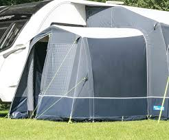 Universal Awning Annex Lux Awning Universal Awning Annexe Awning ... Rollout Caravan Awning Roll Out Porch For Sale Wide Annexes Universal Annex East Caravans Australia Isabella Curtain Elastic Spares Buying Guide Which Annexe Is Right You Without A Galleriffic Custom Layout With External Controls Captain Cook Walls Awaydaze Caledonian Lux Acrylic Awning Bedroom Annex