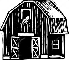 Vector Illustration Of Barn — Stock Vector © Ronjoe #29464225 Pottery Barn Wdvectorlogo Vector Art Graphics Freevectorcom Clipart Of A Farm Globe With Windmill Farmer And Red Front View Download Free Stock Drawn Barn Vector Pencil In Color Drawn Building Icon Illustration Keath369 Stock Image Building 1452968 Royalty Vecrstock Top Theme Illustration Cartoon Cdr Monochrome Silhouette Circle Decorative Olive Branch 160388570 Shutterstock