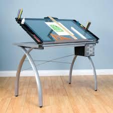 bureau a dessin bureau de dessin table dessin architecte oza for table a dessin
