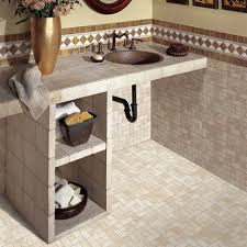 american olean mosaic tile 22 best american olean images on kitchen tile
