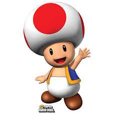 Coloriage Super Mario Les Beaux Dessins De Meilleurs Dessins à