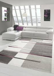 kindermöbel wohnen patchwork teppich design modern kasten