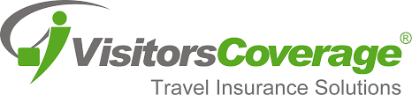 Visitors Coverage Coupons Codes, Offers And Deals-January 2020 Midwest Tennis Coupons Jct600 Finance Deals Holabird Sports Linkedin Half Price Books Marketplace Coupon Code How Thin Coupon Affiliate Sites Post Fake Coupons To Earn Ad Asics Promo Wwwirishpostofficesorg For Express Printable Db 2016 Go Athletic Apparel Outdoors Promotional Codes Disuntde2016com Gu Energy Scottrade Promo Code Crazyshirts