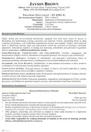 Resume: Professional Resume Writers Richmond Va Professional Resume Writing Services Free Online Cv Maker Graphic Designer Rumes 2017 Tips Freelance Examples Creative Resume Services Jasonkellyphotoco 55 Example Template 2016 All About Writing Nj Format Download Pdf Best Best Format Download Wantcvcom Awesome For Veterans Advertising Sample Marketing 8 Exciting Parts Of Attending Career Change 003 Ideas Generic Cover Letter And 015 Letrmplates Coursework Help