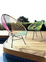 Craigslist Outdoor Patio Furniture Floorg Swimg Craigslist Tampa