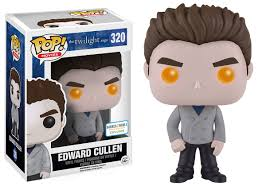 Edward Cullen - Twilight - Barnes & Noble Exclusive - Funko Pop ... Bn The Americana Bnamericana Twitter Shop Big At Ole Miss Barnes Nobles Clearance Sale Hottytoddycom Noble Bnfayar Minha Coleo De Clssicos Da Bookstores Books Hannover House Inc Hhse Stock Message Board Investorshub Podcast Lee Child Review And Ebay No Longer Sell Amanda Wells Plagiarized Books All Red Dot Only 2 Possible Extra 10 Store Return Policies Best Worst Money 75 Off Hip2save Booksellers 122 Photos 124 Reviews