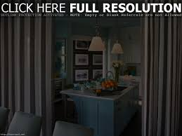 Dining Room Tables Walmart by Dining Room Tables Walmart Com Living Room Decoration Living
