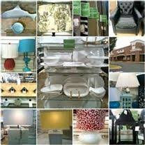 north carolina furniture and furnishings stores for sale