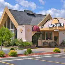 days inn ann arbor 63 photos 48 reviews hotels 2380