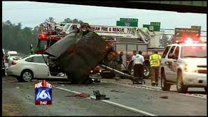 Man Killed In Wreck With Dump Truck Bed On I-459 Coal Truck Wreck On Lens Creek Has Neighbors Demanding Action Full Of Dominos Pizza Dough Crashes Rises Across Road 1 Student Killed After Into Indiana School Bus Time Train Crashes Fedex Truck Cnn Video Accidents During The Holidays Gauge Magazine Love Those 11foot8 Bridge Videos Tacoma Has Its Own Can Dump Crash In San Jacinto Tx Autoweek Southwest Airlines Plane At Bwi News 5 Cleveland Fire Dairy Queen North Texas Abc13com Boat Smashes Into That Was Towing It Rusty Wrecks Forest Pripyat Chernobyl Nuclear