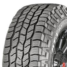 Cooper Discoverer A/T3 XLT | TireBuyer Cooper Discover Stt Pro Tire Review Busted Wallet Starfire Sf510 Lt Tires Shop Braman Ok Blackwell Ponca City Kelle Hsv Selects Coopers Zeonltzpro For Its Mostanticipated Sports 4x4 275 60r20 60 20 Ratings Astrosseatingchart Inks Deal With Sailun Vietnam Production Of Truck 165 All About Cars Products Philippines Zeon Rs3g1 Season Performance 245r17 95w Terrain Ltz 90002934 Ht Plus Hh Accsories Cooper At3 Tire Review Youtube