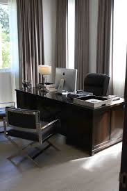 Sauder Office Port Executive Desk by 11 Best Hubby U0027s Office Images On Pinterest Home Offices Office