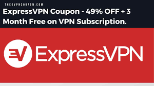 ExpressVPN Coupon – Upto 49% OFF + 3 Month Free On VPN Subscription Quick Fix For Net Framework 4 Update Glitch Cnet 404 Error In Wordpress Category Tag Page Everything You Need To Know About Coupons Woocommerce Android Developers Blog Create Promo Codes Your Apps Acure Fix Correcting Balm Argan Oil Starflower 1 Promo Mobile T Prepaid Cell Phones Sale Free T2 Selector Again Only Future_fight Creative Coupon Design Google Search Coupon Autogenerated Codes Ingramspark Review Dont Use Until Read This Promo Code Gb Artio Group 0 Car Seat Laguna Blue Seats