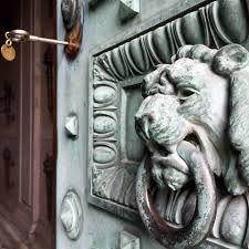 100 Sleepy Hollow House Cemetery Home Facebook