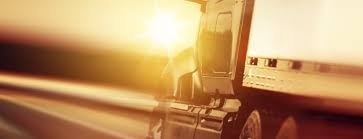 100 Rwi Trucking Selling Your Company Investment Bank