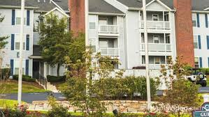 One Bedroom Apartments Craigslist by Heat And Water Included In Rent Apartments For East Hartford