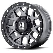 XD Series Custom Off Road Wheels | XD127 Bully Custom Off Road Rims ... Custom Rims Aftermarket Wheels Tires For Sale Rimtyme Rad Truck Packages For 4x4 And 2wd Trucks Lift Kits 22x9 Rim Fits Gm Gmc Sierra Style Black Wheel Wmachd Face New 2018 Kmc Xd Series Are On The Market Savvy Genius Land Rover Defender Adv6 Spec Adv1 Painted Xd820 Grenade Fuel Vapor D560 Matte Truck Wheels Street Sport Offroad Most Applications Selecting Correct Your Vehicle Garage Black Rhino Revolution 2090rev125150m10o Off Road Xd127 Bully