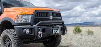 Premium Front Bumper - American Expedition Vehicles - AEV Truck Bumpers Stylize Or Replace With Aftermarket Ones 2017 Up Ford Super Duty Stealth Fighter Winch Front Bumper Foutz Enforcer Front Bumper Ford F250 F350 Rogue Racing Frontier Gear Full Width Hd With Brush Guard Standard Chrome Replacement 199714 F150 1997 Amazoncom Warn 95800 Ascent For Chevrolet Silverado 12016 F2f350 Signature Series Heavy Duty Base Winch Build Your Custom Diy Kit Trucks Move Smittybilt Available Now M1a2 Buy 72018 Raptor Venom R Gmc Sierra 1500 2008 Black 95870