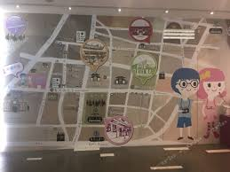 bureau vall馥 974 台北禾順商旅 your hotel 台北酒店預訂 永安旅遊