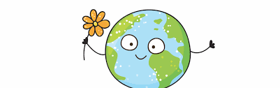 Medallas Para La Mejor Mama Dibujalia Dibujos Para Colorear Imagenes Para Colorear Del Dia De La Madre Tierra