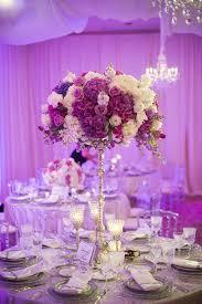 546 best Purple Wedding images on Pinterest