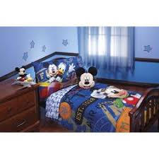mickey mouse bedding target