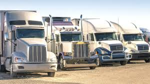 Commercial Truck Leasing In Canada - LeaseDirect Heavy Duty Truck Sales Used June 2015 Commercial Truck Sales Used Truck Sales And Finance Blog Easy Fancing In Alinum Dump Bodies For Pickup Trucks Or Government Contracts As 308 Hino 26 Ft Babcock Box Car Loan Nampa Or Meridian Idaho New Vehicle Leasing Canada Leasedirect Calculator Loans Any Budget 360 Finance Cars Ogden Ut Certified Preowned Autos Previously Pre Owned Together With Tires Backhoe Plus Australias Best Offer