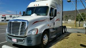 Pre-owned Trucks | Sherwood Freightliner, Sterling, Western Star, Inc. Preowned Trucks Sherwood Freightliner Sterling Western Star Inc Buy Used Pickup Cheap Elegant Pre Owned 1999 Toyota Ta A Chevrolet 2018 Cventional 2017 Terex Launches Website To Trade Used Trucks Machinery Pmv For Sale Truck Second Hand Gmc Columbus Ohio Inspirational For Sale New Cars Find Awesome Lincoln Me Vehicles Chevy 2008 Silverado 1500 Lt Younger Toyota We Have Certified Preowned Ford Car Specials Davenport Dealer In Ia Dodge Heavy Duty 2003 2009 Ram 2500 3500 In Hattiesburg Ms