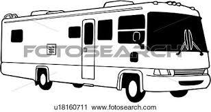 RV Camping Resort Partk