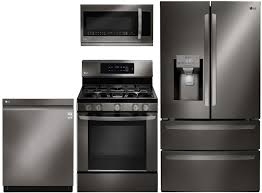 LG 861981 4 Piece Black Stainless Steel Kitchen Appliances Package Appliances Cnection And Ecommerce Shaking Industry Use This Coupon To Get Alexa Smart Plugs For 621 A Piece Faasos Coupons Offers 70 Off Free Delivery Coupon Ing 100 Promo Code Modalu Summit 888115 5 Stainless Steel Kitchen Package Learning About Online Shopping Is Easy With This Article Smeg Fab30 Refrigerator Microwave Discount Coupons Beaverton Bakery Appliancescnection November 2019 How Get 2000 On 600 Budget
