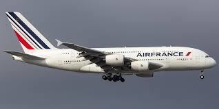 bureau air marseille airline code web site phone reviews and opinions