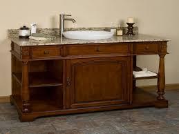 Industrial Bathroom Cabinet Mirror by Wooden Industrial Bathroom Vanities Industrial Bathroom Vanities