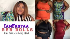 Rebdolls Coupon Code Where Can I Find Inexpensive Plus Size Clothes Fashionplus 70 Off Rukketcom Coupons Promo Codes October 2019 Rebdolls Inc Contrast Jumpsuit Rebllmbassador Hash Tags Deskgram Take An Additional 15 Off At Chicandcurvycom Facebook Affordable Plus Size Fashion Haul Try On Rebdolls Repeat Curvy Plus Size Try On Haul Ft By Rebdoll Thick Girl Real Talk With Yanie Best Labor Day Sales In Fashion Beauty Stylish Wizard Labs Coupon Code Reddit Crop Top Culottes Set