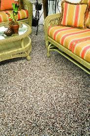 Pebble Tec Flooring Epoxy Natural Stone Unconvincing Outdoor Custom And Patios Home Design 3 Elegant