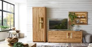 woodford mobel eiche bianco caseconrad