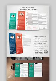 19 Best Web & Graphic Designer Resume Templates For 2019 70 Welldesigned Resume Examples For Your Inspiration Piktochart 5 Best Templates Word Of 2019 Stand Out Shop Editable Template Curriculum Vitae Cv Layout Free You Can Download Quickly Novorsum 12 Tips On How To Stand Out Easil Top 14 In Also Great For Format Pdf Gradient Style Modern 2 Page Creative Downloads Bestselling Bundle The Bbara Rb Design Selling Resumecv 10 73764 Office Cover Letter