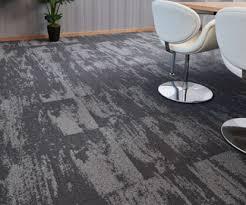 itc luxury flooring carpet rugs