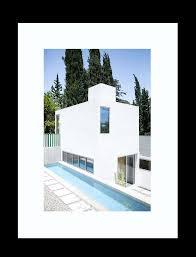 100 A Architecture Taalman Rchitecture