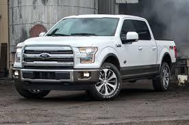 Beautiful Ford Truck Models List | Wall Maxx