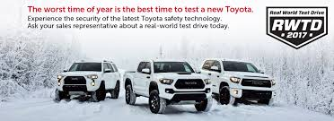 Hallmark Toyota Real-World Test Drive - Hallmark Toyota New Commercial Trucks Find The Best Ford Truck Pickup Chassis Trucking Industry In United States Wikipedia Time To Buy A Car Canada Leasecosts Or Pickups Pick For You Fordcom Fseries Achieves 40 Consecutive Years As Americas Ice Cream Machine Toronto Food 2016 December Blog Post List Milnes Inc The Of 2018 Pictures Specs And More Digital Trends Used Denny Menholt Chevrolet Woodridge Custom