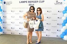 Lampe Berger Lamps Uk by Kee Hua Chee Live Lampe Berger Malaysia Under Dato Julie Lim