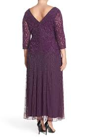 women u0027s mother of the bride plus size dresses nordstrom