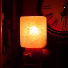 Himalayan Salt Lamp Amazon by Wonderful Scents Himalayan Salt Lamps