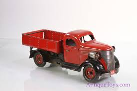 Old Vebe Pickup Truck For Sale *sold* - Antique Toys For Sale Pickups For Sale Antique 1950 Gmc 3100 Pickup Truck Frame Off Restoration Real Muscle Hot Rods And Customs For Classics On Autotrader 1948 Classic Ford Coe Car Hauler Rust Free V8 Home Fawcett Motor Carriage Company Bangshiftcom 1947 Crosley Sale Ebay Right Now Ranch Like No Other Place On Earth Old Vebe Truck Sold Toys Jeep Stock Photos Images Alamy Chevy Trucks Antique 1951 Pickup Impulse Buy 1936 Groovecar