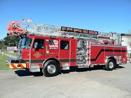Angie Esposito, Author At E-ONE 2006 Eone Typhoon Pumper Used Truck Details Cr 137 Aerial Ladder Fire Custom Trucks Eone Sold 2004 Freightliner 12501000 Rural Command The Hush Series Hs Youtube News And Releases On Twitter New Hr 100 Aerial Ladder Completes Cbrn Incident Vehicle For Asia Ford C Chassis Am16302 Typhoon Fire Truck Rescue Pumper 12500 Apparatus Greenwood Emergency Vehicles Llc E One Engine Els Gta5modscom 50 Teleboom