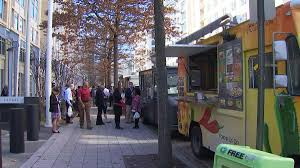 Group Of Food Trucks Squatting On Desirable Parking Spaces In ... The Batman Universe Warner Bros Food Trucks In New York Washington Dc Usa July 3 2017 Stock Photo 100 Legal Protection Dc Use Social Media As An Essential Marketing Tool May 19 2016 Royalty Free 468909344 Regs Would Limit In Dtown Huffpost And Museums Style Youtube Tim Carney To Protect Restaurants May Curb Food Trucks Study Is One Of Most Difficult Places To Operate A Truck Donor Hal Farragut Square 17th Street Nw Tokyo City Roaming Hunger